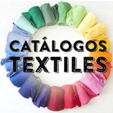 CATALOGO-textil-LOGO