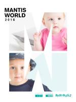 MW2016 BABY