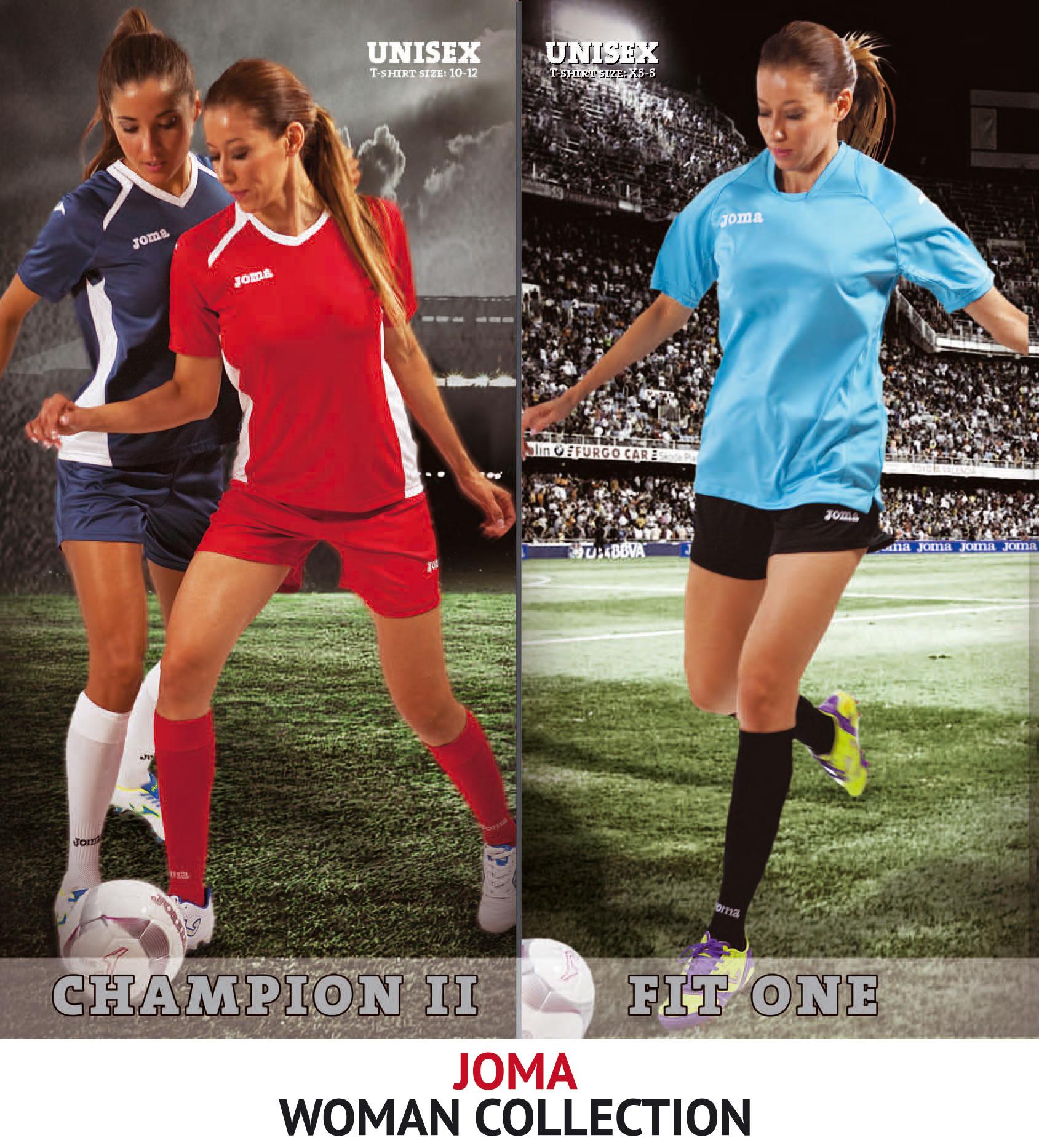 Joma-Training-Woman