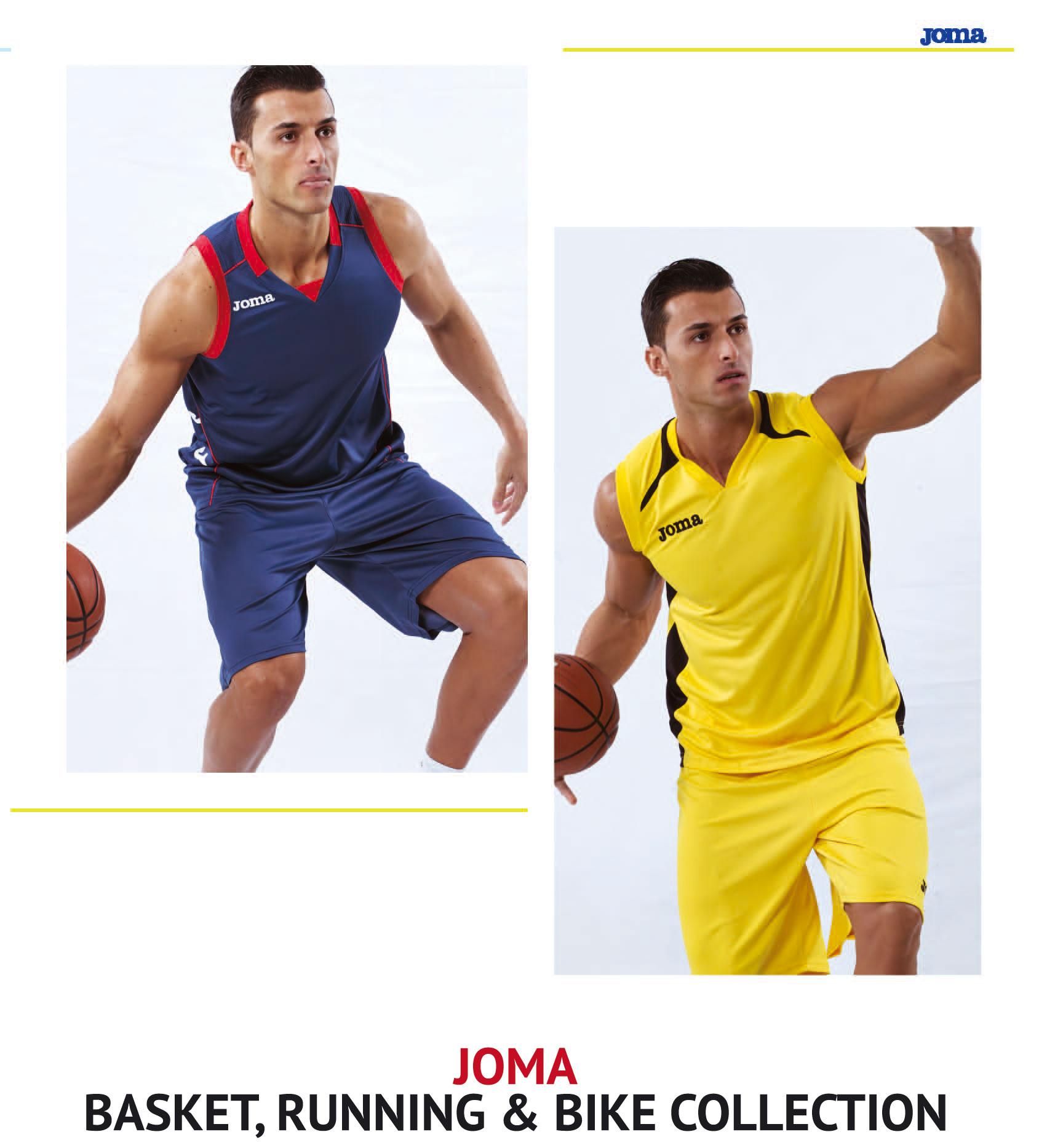 Joma-Basket,-Running
