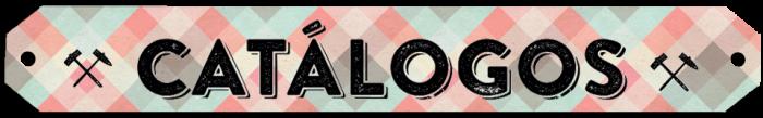 CATALOGOS-PIE--TRANSPARENTE