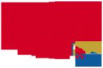 Logo Serigrafía Valencia- Camisetas personalizadas, Regalos  Publicitarios, Señalética y Merchandising…