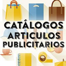 CATALOGO-PUBLICITARIOS-LOGO