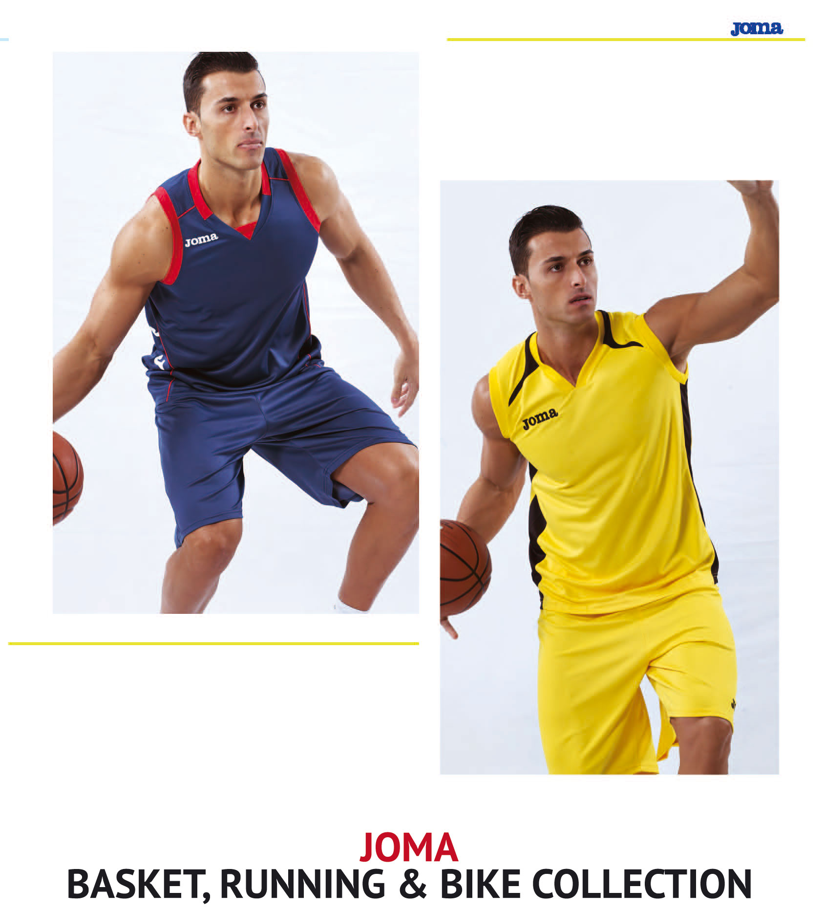 Joma-Basket,-Running