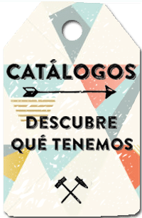 widget-CATALOGO